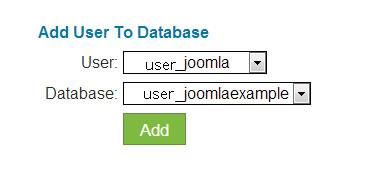add-user-database