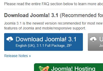 download-joomla