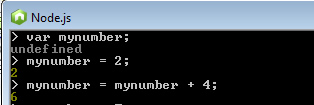 interactive javascript
