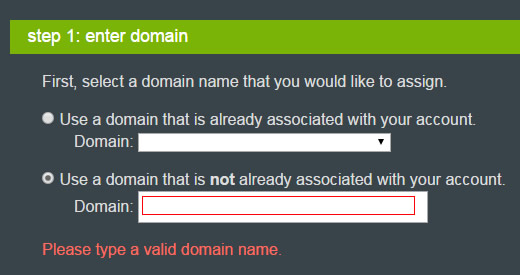 how to create a subdomain in godaddy youtube