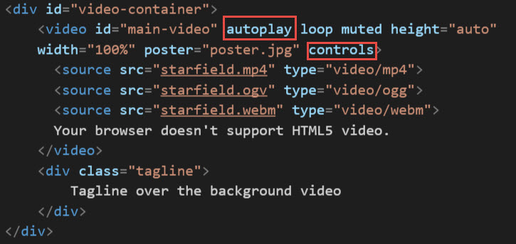 add-controls