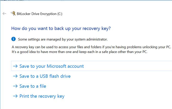 backup-key