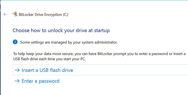 unlock-option