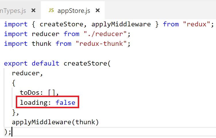 Tutorial using redux-thunk to call API | Learn Web Tutorials